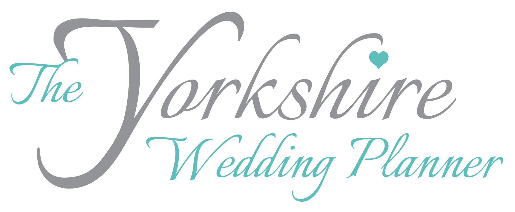 The Yorkshire Wedding Planner