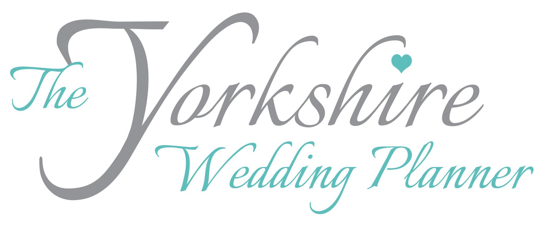 The Yorkshire Wedding Planner